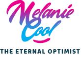 Melanie Cool Logo